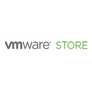VMware US:Up to 25% OFF with Current Promotions