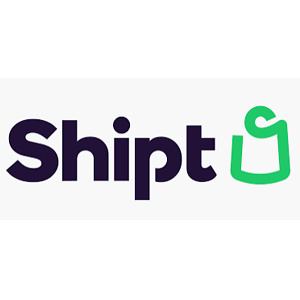 Shipt:   $50 OFF Your Shipt Annual Membership