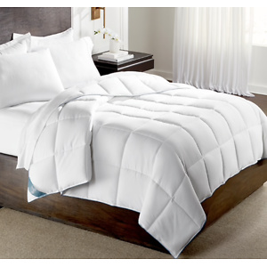 MGM GRAND at home All Seasons Down-Alternative Comforter
