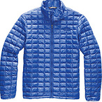 The North Face Thermoball Eco Winter Jacket (Men's)