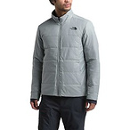 The North Face Clement Triclimate Jacket (Men's)