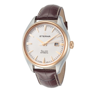 ETERNA  Men's Watch