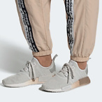 NMD_R1 运动女鞋