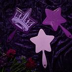 Jeffery Star
