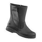 Women's Rosie Winter Boots