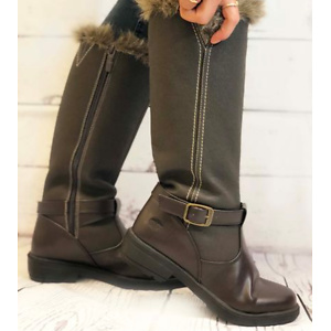 Totes: 50% Off Winter Boots
