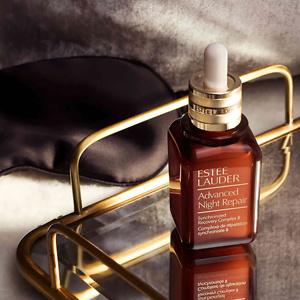Neiman Marcus: Up to $275 OFF Estee Lauder Purchase