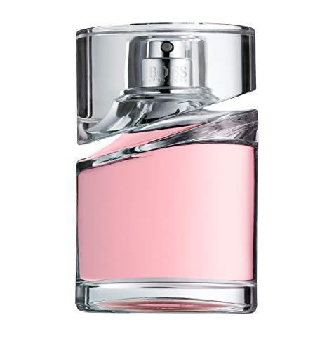 Hugo Boss FEMME Eau de Parfum, 2.5 Fl Oz