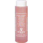 SISLEY