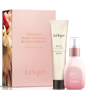 SkinStore: 40% OFF Selected Jurlique Value Set