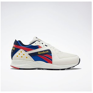 Reebok PYRO SHOES