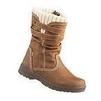 Women's Kappa Winter Boots