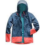 THE NORTH FACE Women's Apex Flex DryVent™ Jacket
