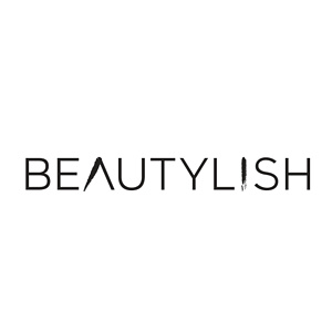Beautylish: Buy One Get One Free Of Selected