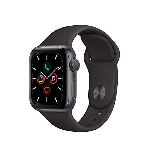 Apple苹果 5系智能手表 +运动型表带