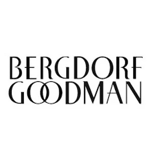 Bergdorf Goodman Spring Sale: 25% OFF Thousands of Styles