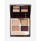 CHARLOTTE TILBURY