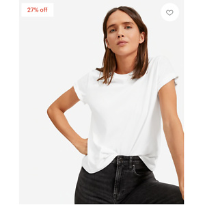 Everlane: Tees Only $13