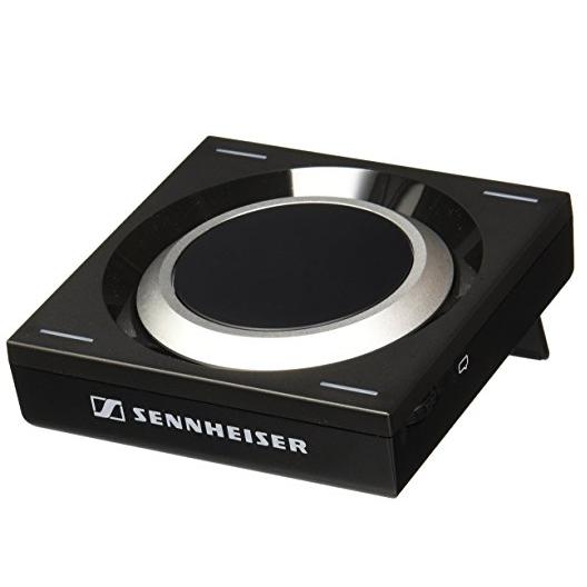 Sennheiser GSX 1000 Gaming Audio Amplifier$169.89,FREE Shipping