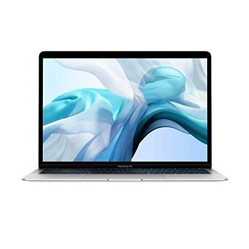 最新款!Apple MacBook Air 笔记本电脑,i5/8GB/256GB