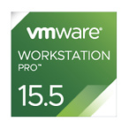 Configure VMware Workstation 15.5 Pro
