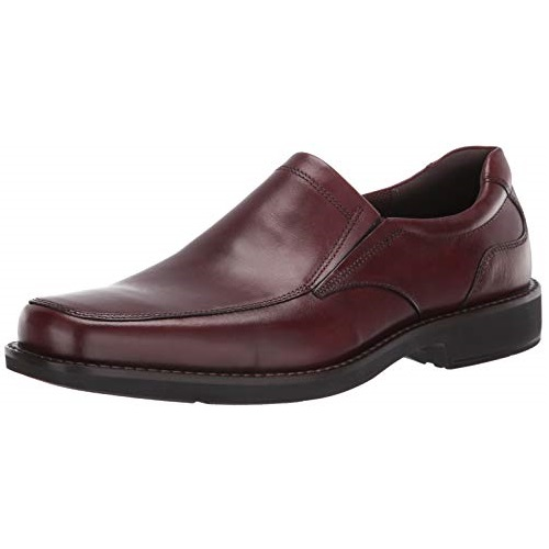 ECCO Men's Seattle Slip on Loafer