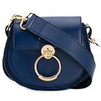 CHLOÉ Tess small shoulder bag