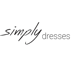 Simply Dresses: 20% OFF Sitewide