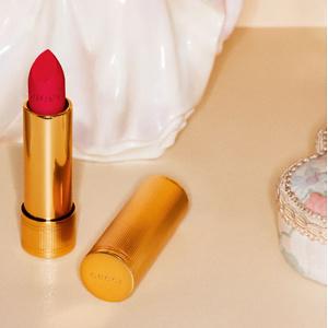Gucci Rouges à Lèvres Mat Lipstick