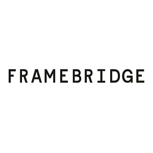 Framebridge: Enjoy 15% OFF Your First Order