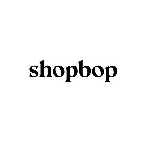 Shopbop: Up to 25% OFF The Spring Event