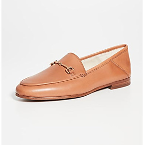 Sam Edelman Loraine Loafers