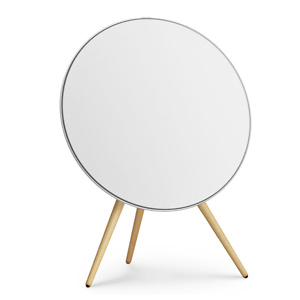 Bang & Olufsen Beoplay A9 4th Generation Wireless Multi-Room Speaker