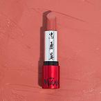 hua mulan crème lux lipstick