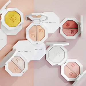 Fenty Beauty: 30% OFF All Killawatt Highlighters and Killawatt Foil Highlighters