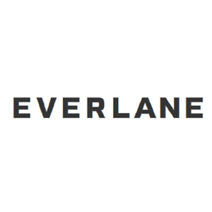 Everlane: 25% OFF Sitewide