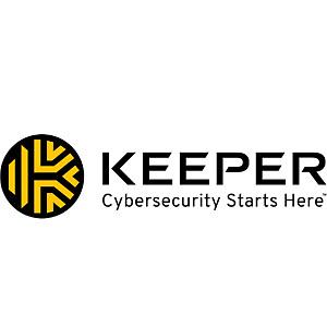 Keepersecurity: 所有Keeper个人计划,家庭计划和安全配件5折