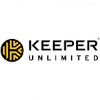 Keeper Unlimited