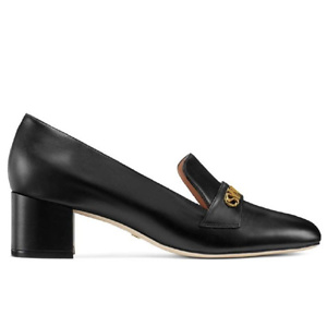 Stuart Weitzman THE RIELA 50 LOAFER