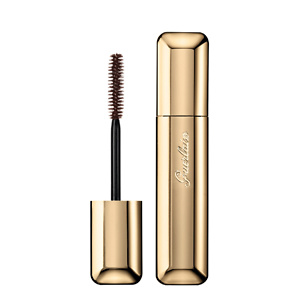 GUERLAIN Maxi Lash Volumizing & Curling Mascara