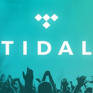 TIDAL: 4 Months of TIDAL Premium or HiFi for $3