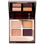 CHARLOTTE TILBURY Luxury Palette  the queen of glow