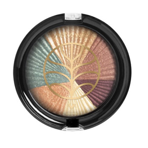 wet n wild Color Icon Eyeshadow, Earth