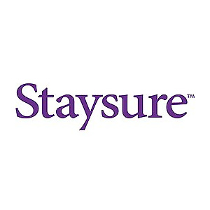 Staysure: 20% OFF Sitewide