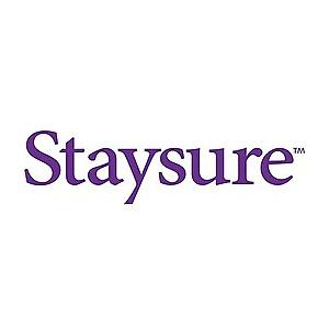 Staysure:全场旅行保险享8折优惠