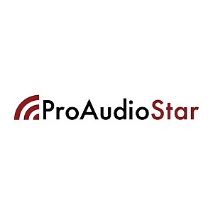 ProAudioStar: 18% OFF on Select New Gear