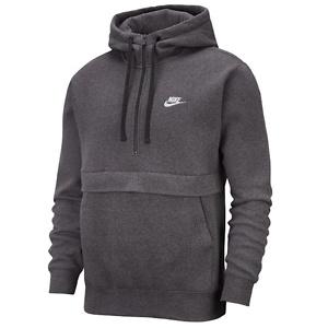 Nike男子抓绒运动卫衣