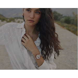 TIMEX: Up to 50% OFF Select Women Style