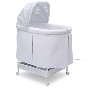 Ashley Furniture: Up to 40% OFF Nursery Furniture Collections