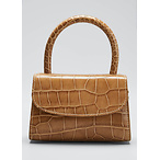 BY FAR